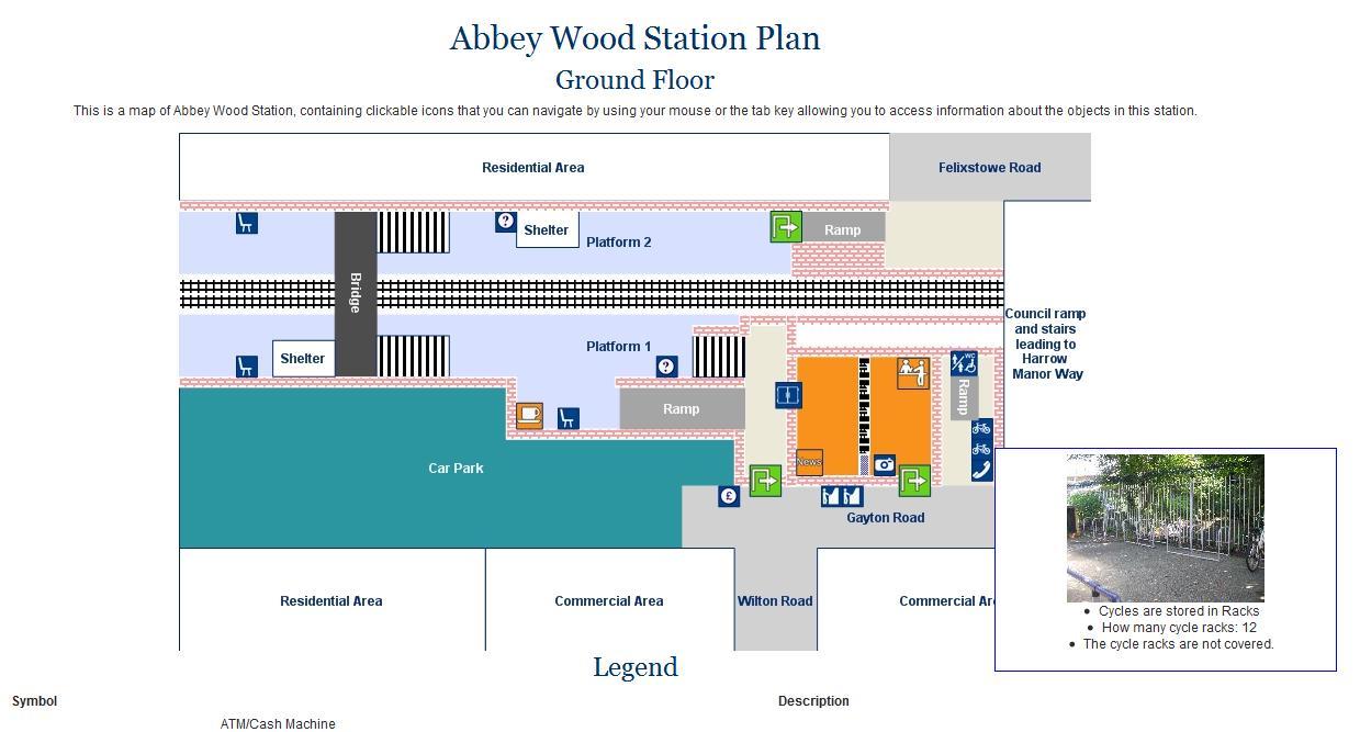 next train real time national rail departure times journey planner platform enquiries