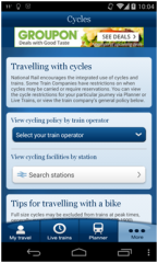 cycleblog1