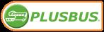 Plusbus960
