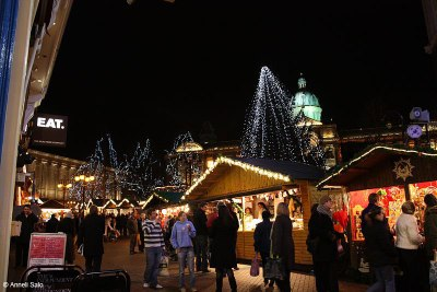 Birmingham-Xmas-Market
