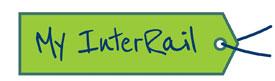 My-InterRail-Logo-large